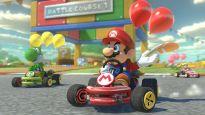 Mario Kart 8 Deluxe - Screenshots - Bild 10