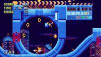 Sonic Mania - Screenshots - Bild 3