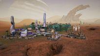 Aven Colony - Screenshots - Bild 2