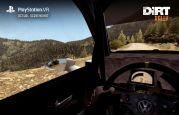 DiRT Rally VR Edition - Screenshots - Bild 5