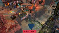 Shock Tactics - Screenshots - Bild 10