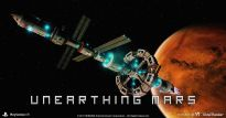 Unearthing Mars - Artworks - Bild 6
