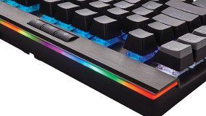 Corsair Gaming K95 RGB Platinum
