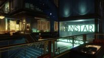 Prey - Screenshots - Bild 5
