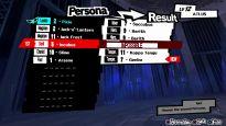 Persona 5 - Screenshots - Bild 7