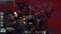 Shock Tactics - Screenshots - Bild 12