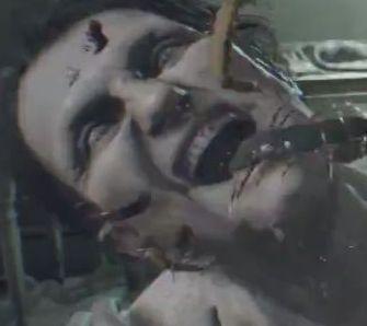 Resident Evil 7: Verbotenes Filmmaterial 2 - Test