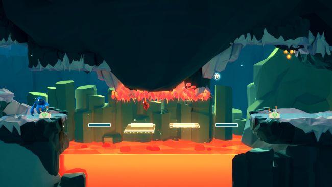 Shift Happens - Screenshots - Bild 10