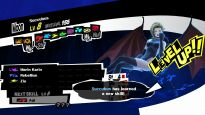 Persona 5 - Screenshots - Bild 3