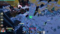 Shock Tactics - Screenshots - Bild 5