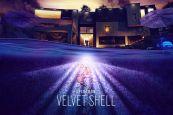 Rainbow Six: Siege - Operation Velvet Shell - Screenshots - Bild 5