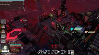 Shock Tactics - Screenshots - Bild 11