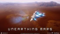 Unearthing Mars - Artworks - Bild 9