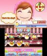 Cooking Mama: Sweet Shop - Screenshots - Bild 1