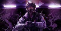 Rainbow Six: Siege - Operation Velvet Shell - Screenshots - Bild 8