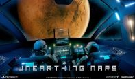 Unearthing Mars - Artworks - Bild 11