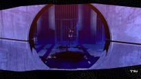 Persona 5 - Screenshots - Bild 9
