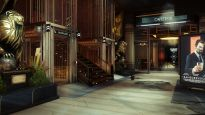 Prey - Screenshots - Bild 7