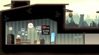 Switch - Screenshots - Bild 2