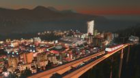 Cities: Skylines - Mass Transit - Screenshots - Bild 3