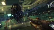 Prey - Screenshots - Bild 6