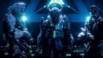 Mass Effect: Andromeda - Screenshots - Bild 45