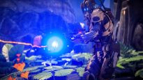 Mass Effect: Andromeda - Screenshots - Bild 24