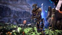 Mass Effect: Andromeda - Screenshots - Bild 26