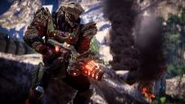 Mass Effect: Andromeda - Screenshots - Bild 10