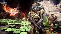 Mass Effect: Andromeda - Screenshots - Bild 13