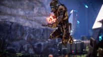 Mass Effect: Andromeda - Screenshots - Bild 29
