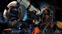 Marvel's Guardians of the Galaxy: The Telltale Series - Screenshots - Bild 3