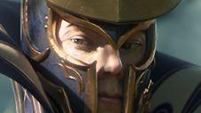 Total War: Warhammer II - Video