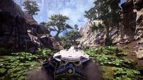 Mass Effect: Andromeda - Screenshots - Bild 39