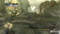 Bayonetta - Screenshots - Bild 48