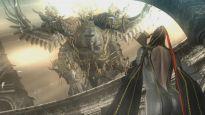Bayonetta - Screenshots - Bild 11