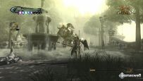 Bayonetta - Screenshots - Bild 20