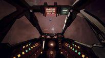 Starfighter Origins - Screenshots - Bild 11