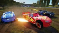 Cars 3: Driven to Win - Screenshots - Bild 4
