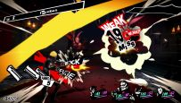Persona 5 - Screenshots - Bild 5