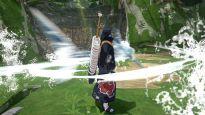 Naruto to Boruto: Shinobi Striker - Screenshots - Bild 4