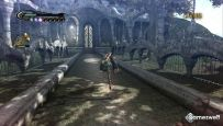 Bayonetta - Screenshots - Bild 27