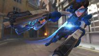 Overwatch - Screenshots - Bild 15