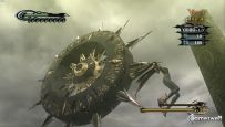 Bayonetta - Screenshots - Bild 49