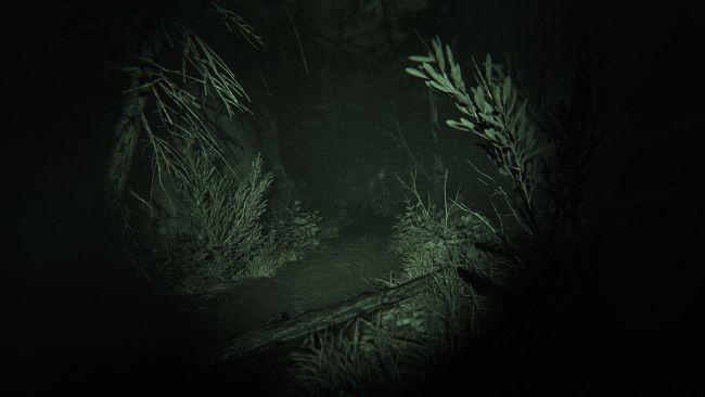 Outlast 2 - Screenshots - Bild 19