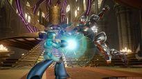 Marvel vs. Capcom Infinite - Screenshots - Bild 22