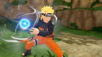 Naruto to Boruto: Shinobi Striker - Screenshots - Bild 10