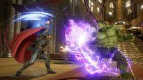 Marvel vs. Capcom Infinite - Screenshots - Bild 20