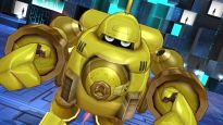 Digimon Story: Cyber Sleuth - Hacker's Memory - Screenshots - Bild 18