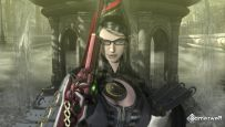 Bayonetta - Screenshots - Bild 15